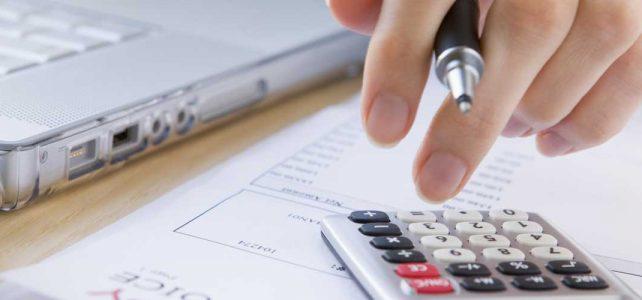 Calculate Cost