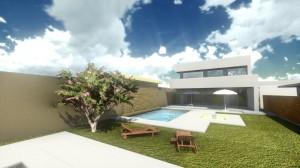 Proyecto Render