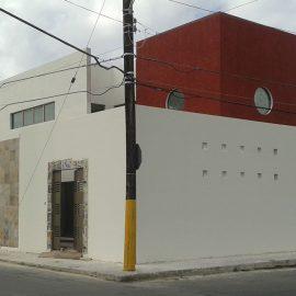 Casa Linda - Exterior
